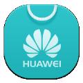 华为应用市场下载安装 v11.4.2.300