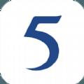 115网盘iOS官网下载APP v5.7.1