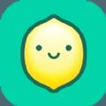 乐檬减肥助手官网ios版app v1.2