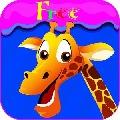 疯狂的游戏世界游戏安卓版 v1.0.0