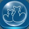 香信app