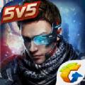 独立防线手游ios版 v1.12.1