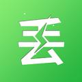 逛丢网APP下载iOS版 v2.1.3