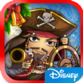 加勒比海盗OL传奇