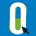 好藥師網上藥店官網ios手機app v5.2.5