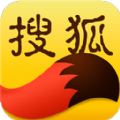 搜狐新闻下载安装 v5.3.0