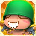 坦克总动员onlineiOS版