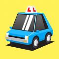 狂飙冲撞iOS苹果版(Dashy Crashy) v1.10.2