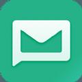 WPS邮箱iPhone版