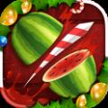 水果忍者圣诞节版官方最新版下载 v3.0.1