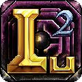 最强王者(二次元版)游戏安卓版 v1.2.0