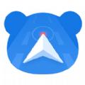 导航下载2015版语音免费下载 v4.7.11