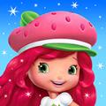 草莓公主甜心跑酷安卓版游戏下载 v1.0.3