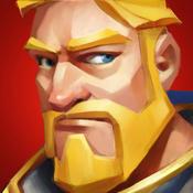 战争时代官网安卓版(War Ages Legend of Kings) v1.0