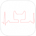 喵会iOS手机版APP下载 v1.0.5