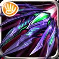 超时空机战2015游戏安卓版 v0.96