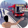 模拟巴士2016
