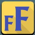 Big Font專業版下載  v2.58