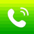 北瓜电话官网版
