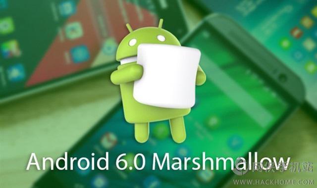 Android6.0你不知道十大新特性汇总[多图]图片1