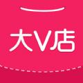 大V店官网版