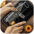 真实枪械模拟器5二战版中文汉化版 v1.0