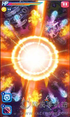 开心超人联盟九游版游戏最新版图2: