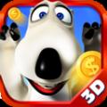 贝肯熊手机游戏官方网站 v1.0