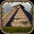 迷失金字塔的秘密游戏安卓版 v2.0