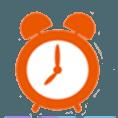 极品闹钟app安卓手机版 v3.2.20