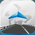 尚高速软件ios手机版app v3.0.6