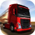 欧洲卡车模拟2无限金币破解手机版 v1.4.0