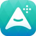 阿裏智能ios手機版app v3.9.4
