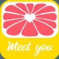 美柚大姨妈助手ios手机版app v8.1.8