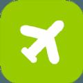 玩够机票酒店安卓手机版app V3.2.2