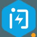 闪送员app安卓版 v7.4.6