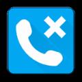 来电信息安卓手机版APP下载 v1.0.0
