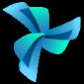 蓝光手游大师安卓手机版下载 v1.0.0.0