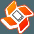 靠谱助手安卓模拟器下载 v3.7.2336