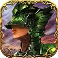 战争风云录手游官网安卓版(Legend of War) v1.4.0.11