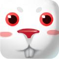 让兔子回家中文IOS版