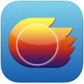 金太阳手机炒股软件下载 v3.7.1.1.1.4