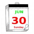 计算日历app安卓手机版 v1.42
