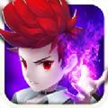 超时空英雄手游官网正式版 v1.0.4.2