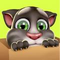 我的汤姆猫3.1.1