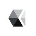 vscocam滤镜IOS版app v4.2.2