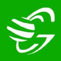 高顿网校手机IOS版app v2.3