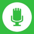 叮叮iOS手机版app(录音机) v1.1.3