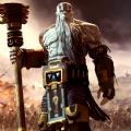 泰坦黎明无限钻石破解iOS存档(Dawn of Titans) v1.0.9