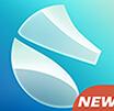 海马苹果助手官网ios手机版app v2.2.6